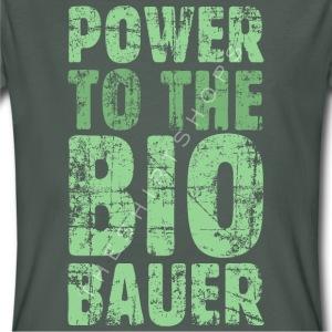 power-to-the-biobauer-bio-t-shirts